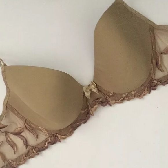 72b3c443058 Simone Perele Intimates   Sleepwear